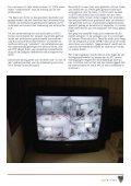Janssen drugtesten - Anti Dierproeven Coalitie - Page 5
