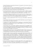udbud af lægemidler 2013 - Amgros - Page 2