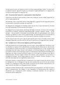 udbud af lægemidler 2013 - Amgros - Page 3