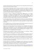 udbud af lægemidler 2013 - Amgros - Page 4