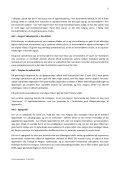 udbud af lægemidler 2013 - Amgros - Page 6