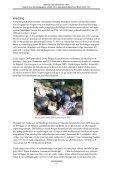 Arkeologi och lokalhistoria i Skön - Norra Berget - Page 3