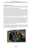 Arkeologi och lokalhistoria i Skön - Norra Berget - Page 7