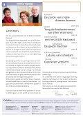 mei/juni nr 3 - IKON - Page 2