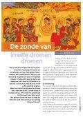 mei/juni nr 3 - IKON - Page 3