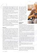 mei/juni nr 3 - IKON - Page 4