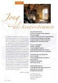 mei/juni nr 3 - IKON - Page 6