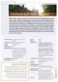 mei/juni nr 3 - IKON - Page 7