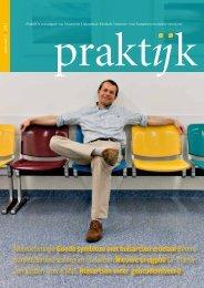 nummer 2, 2011 - Geen index-pagina gevonden... - academisch ...
