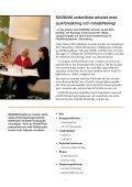 SASSAM - en presentation - Försäkringskassan - Page 4