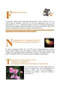 orsdag den 16. februar kl. 10-12 - Dalum Kirke - Page 2