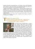 orsdag den 16. februar kl. 10-12 - Dalum Kirke - Page 3