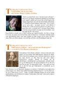 orsdag den 16. februar kl. 10-12 - Dalum Kirke - Page 4