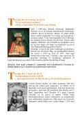 orsdag den 16. februar kl. 10-12 - Dalum Kirke - Page 5
