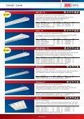 LED - Defa Lighting - Page 3