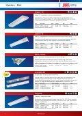 LED - Defa Lighting - Page 4