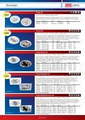 LED - Defa Lighting - Page 6