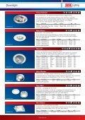 LED - Defa Lighting - Page 7