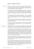 Fradrag i kontanthjælp til dækning af børnebidrag - Velkommen til ... - Page 3