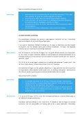 Fradrag i kontanthjælp til dækning af børnebidrag - Velkommen til ... - Page 6