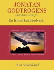 Jonatan Godtrogens underbara äventyr - Ludwig von Mises-Institutet ...