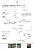 hotel & restaurant - Hotel Arnbjerg - Page 4