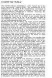 tweemaandelijks orgaan van de personeelskring brandweer - Page 2