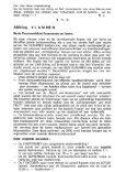 tweemaandelijks orgaan van de personeelskring brandweer - Page 3