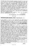 tweemaandelijks orgaan van de personeelskring brandweer - Page 4