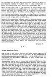 tweemaandelijks orgaan van de personeelskring brandweer - Page 6
