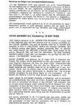 tweemaandelijks orgaan van de personeelskring brandweer - Page 7
