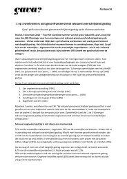 Seksueel grensoverschrijdend gedrag op de werkvloer.pdf - Prezly