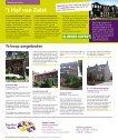 KoopVeste Najaar 2012 - Seyster Veste - Page 4