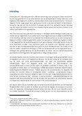 In en uit het Hageland Arbeidsmigratie 1850-2010 - Centrum ... - Page 6