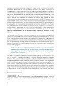 In en uit het Hageland Arbeidsmigratie 1850-2010 - Centrum ... - Page 7