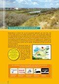 ZELFDE PRIJZEN ALS IN 2009 - Groep Arco - Page 2