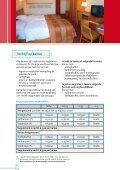 ZELFDE PRIJZEN ALS IN 2009 - Groep Arco - Page 4