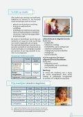 ZELFDE PRIJZEN ALS IN 2009 - Groep Arco - Page 5