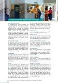 ZELFDE PRIJZEN ALS IN 2009 - Groep Arco - Page 6