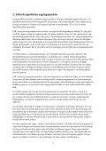 Försvarspolitiskt handlingsprogram, antaget 2008 - Page 3