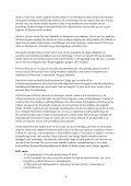 Försvarspolitiskt handlingsprogram, antaget 2008 - Page 5