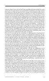 HET TAAIE ONGEMAK De paradoxen van het terrorisme - Ethiek en ... - Page 6