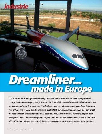 24-27_Boeing Dreamline - Goof Bakker