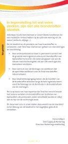 brandstof TOTAL - Total Wash - Page 2