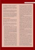 De Lever - AyurvedaActueel.com - Page 2