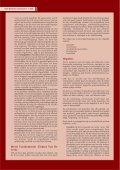 De Lever - AyurvedaActueel.com - Page 3