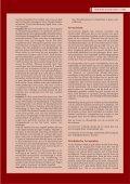 De Lever - AyurvedaActueel.com - Page 4