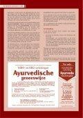De Lever - AyurvedaActueel.com - Page 5