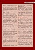 De Lever - AyurvedaActueel.com - Page 6