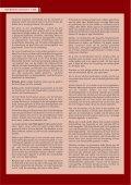 De Lever - AyurvedaActueel.com - Page 7